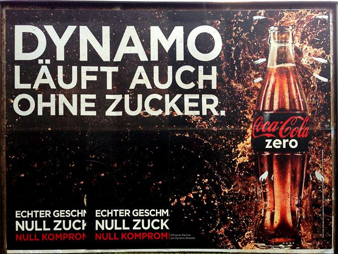 dynamo_zucker