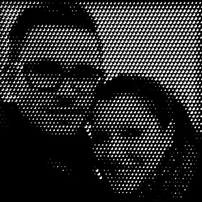 hålvtone Nina und Robert
